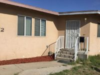 Home for sale: 432 N. 2nd St., Blythe, CA 92225
