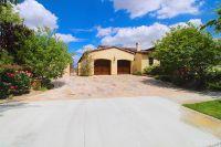 Home for sale: 25817 Shady Oak Ln., Valencia, CA 91381