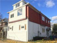 Home for sale: 376 Doat, Buffalo, NY 14211