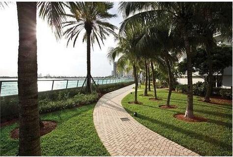 1500 Bay Rd. # 516s, Miami Beach, FL 33139 Photo 14