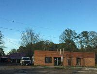 Home for sale: 1001 Tenaha St., Center, TX 75935