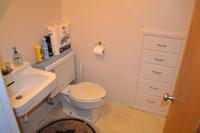 Home for sale: 120 Northgate Mile, Idaho Falls, ID 83401