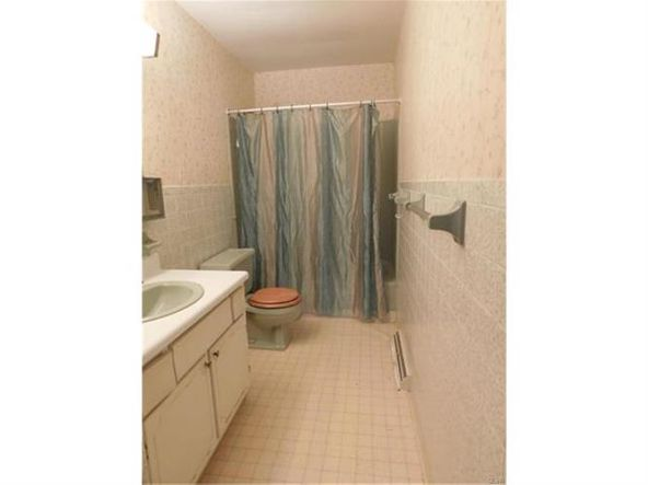 3334 Front St., Whitehall, PA 18052 Photo 3