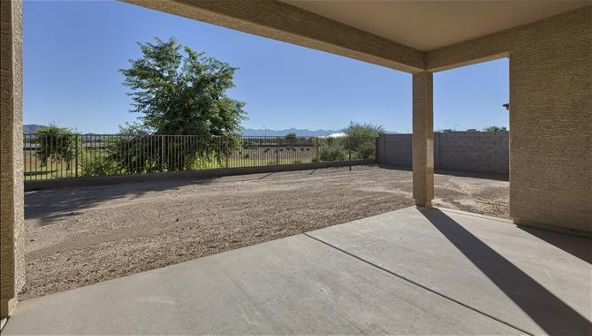 8211 S. 42nd Dr., Laveen, AZ 85339 Photo 13