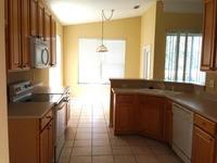 Home for sale: 1337 Fairway Village Dr., Fleming Island, FL 32003