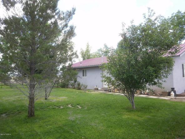 1588 N. Steele, Cochise, AZ 85606 Photo 45
