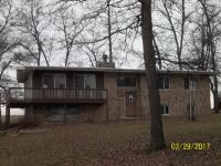 Home for sale: 1792 210, New Hampton, IA 50659