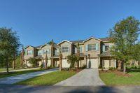 Home for sale: 805 Mariners Cir., Saint Simons, GA 31522