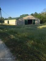 Home for sale: 7125 Smithfield Rd., Smithfield, KY 40068