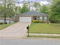 Home for sale: 10233 Deep Creek Pl., Union City, GA 30291