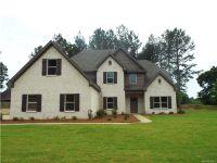 Home for sale: 14 Mossy Creek Dr., Elmore, AL 36025