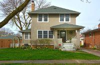 Home for sale: 610 North Brainard Avenue, La Grange Park, IL 60526
