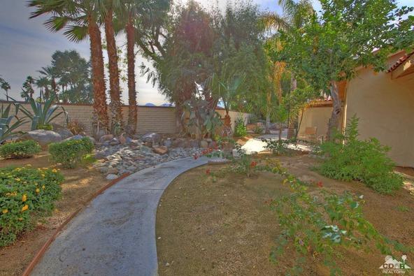 339 South Sierra Madre, Palm Desert, CA 92260 Photo 2