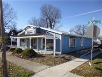 Home for sale: 100 West Walnut St., Greencastle, IN 46135