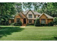 Home for sale: 2681 Jockey's. Neck Trail Trail, Williamsburg, VA 23185