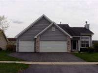 Home for sale: 5854 Columbia Dr., South Beloit, IL 61080