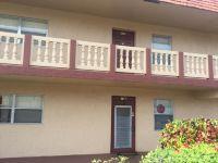 Home for sale: 9374 S.W. 3rd St., Boca Raton, FL 33428