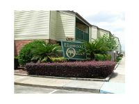Home for sale: 832 S. Clearview Pk Unit#512, Harahan, LA 70123