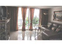 Home for sale: 1904 S. Ocean Dr. # 1605, Hallandale, FL 33009