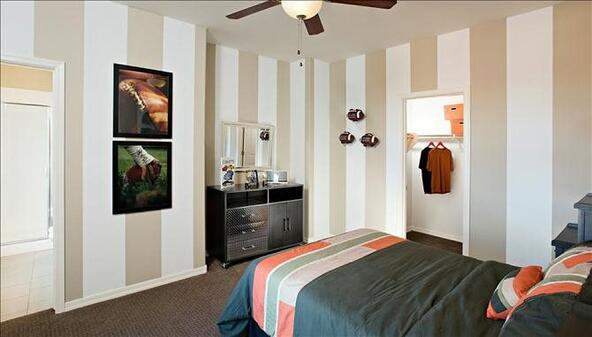 2214 W. Angelo Way, San Tan Valley, AZ 85142 Photo 4