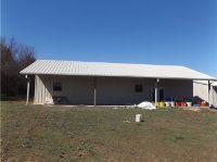 Home for sale: 557 N. Rattlesnake Rd., Charleston, AR 72933