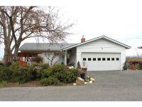 Home for sale: 2940 Hillcrest Dr., Baker City, OR 97814