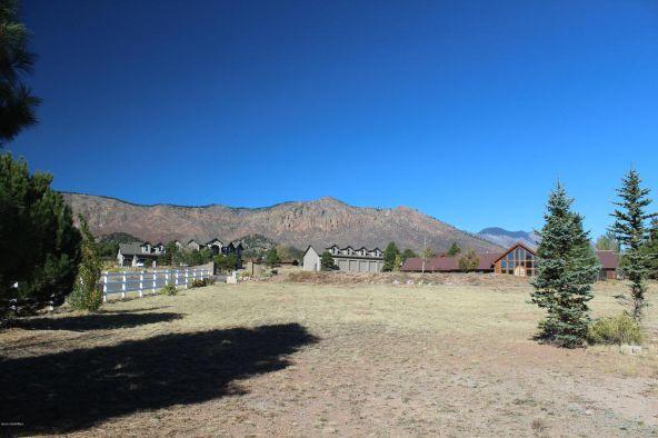 5133 E. Denali Dr., Flagstaff, AZ 86004 Photo 3