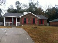 Home for sale: 1905 Engle Rd., Augusta, GA 30906