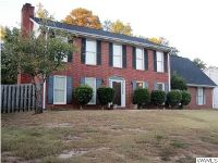 Home for sale: 1408 Juniper Ridge Ln., Northport, AL 35473