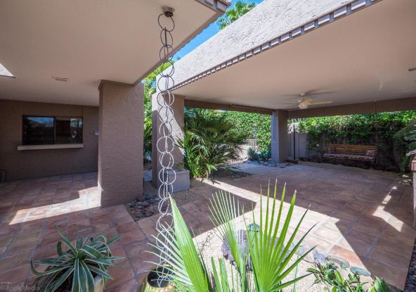 8102 E. del Timbre Dr., Scottsdale, AZ 85258 Photo 20