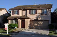 Home for sale: 3131 Twitchell Island Rd., West Sacramento, CA 95691