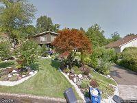 Home for sale: Long Hill, Short Hills, NJ 07078