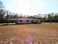 Home for sale: 3627 Fox Loop, Mullins, SC 29574