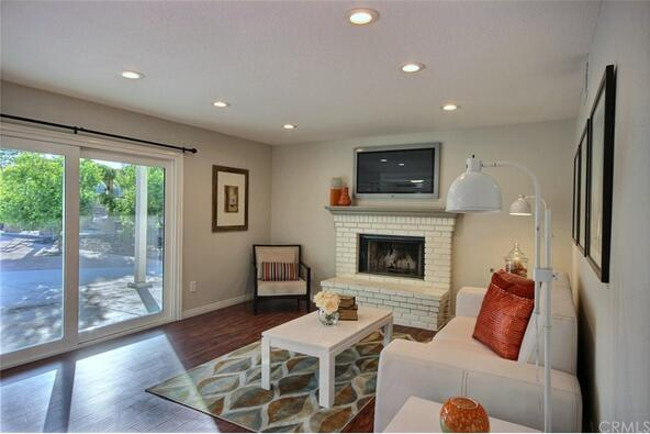 1127 N. Heavenly Valley Cir., Walnut, CA 91789 Photo 19