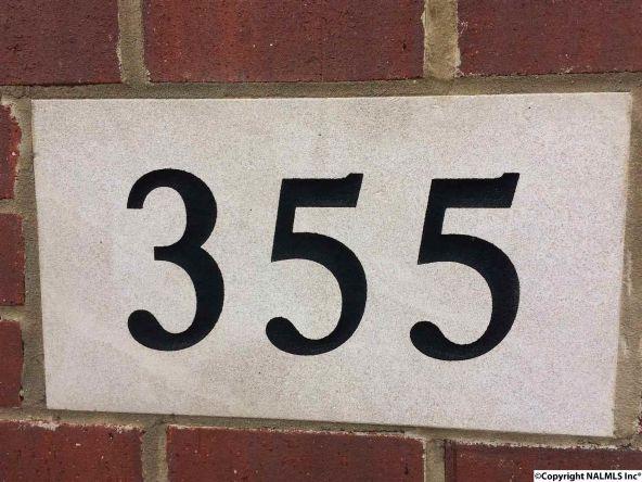 355 Spencer Lakes Dr., Meridianville, AL 35759 Photo 77