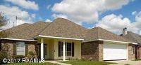 Home for sale: 402 Caravan, Lafayette, LA 70506