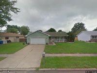Home for sale: Meadows, Bourbonnais, IL 60914