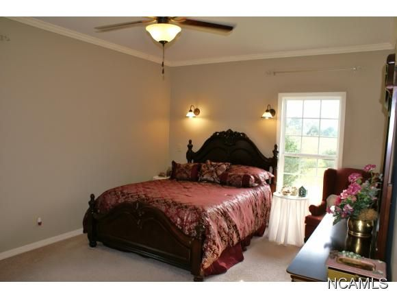 2890 Co Rd. 1466, Cullman, AL 35058 Photo 11
