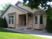 Home for sale: 6439 Western Way, Flint, MI 48532