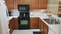 Home for sale: 83 Skyline Cir. N.W., 123, Grand Rapids, MI 49504