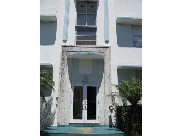900 Jefferson Ave. # 4, Miami Beach, FL 33139 Photo 16