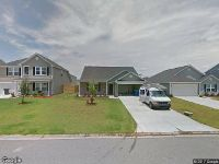 Home for sale: Twelve Oaks, Savannah, GA 31407
