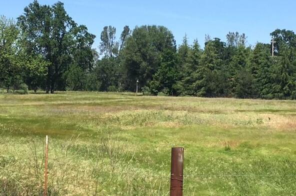 Idle Way, Millville, CA 96062 Photo 4