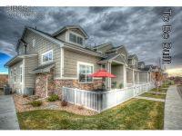 Home for sale: 2161 Montauk Ln., Windsor, CO 80550