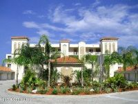 Home for sale: 4007 N. Harbor City Blvd. #201, Melbourne, FL 32935