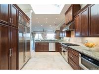 Home for sale: Rock Wren Ln., Avila Beach, CA 93424