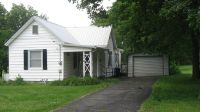 Home for sale: 402 W. Antelope, Girard, KS 66743