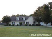 Home for sale: 4311 Knights Academy Rd., Valdosta, GA 31605