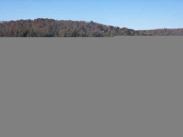 The Preserve At Clinch River, Oak Ridge, TN 37830 Photo 22