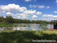 Home for sale: Mendecino Glen Way, Huffman, TX 77336